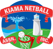 Suspending All Netball in Kiama