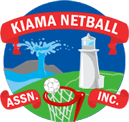 Kiama Netball Association