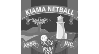 KNA Grading – Saturday 13th March