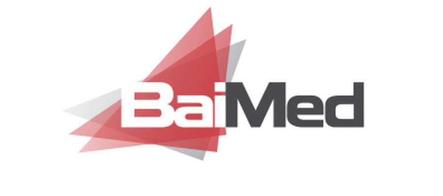 BaiMed Physio Injury Clinics available to KNA members.