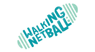 Walking Netball is here!