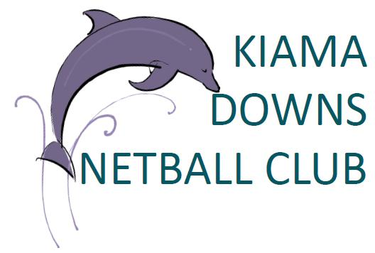Kiama Downs Netball Club